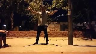 RAGEZETS / Arman Cekin - Hold On (feat. Br/\ve)/ DANCE