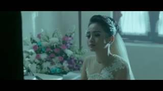 Flim Bangkit full movie Vino G Bastian |Asli|