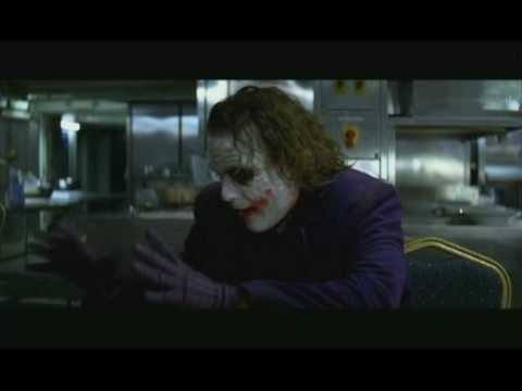 Xxx Mp4 Joker Lässt Bleistift Verschwinden 3gp Sex