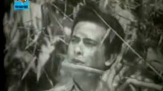 BANSHURI - Bangla Movie of RAZZAK & KOBORI.flv