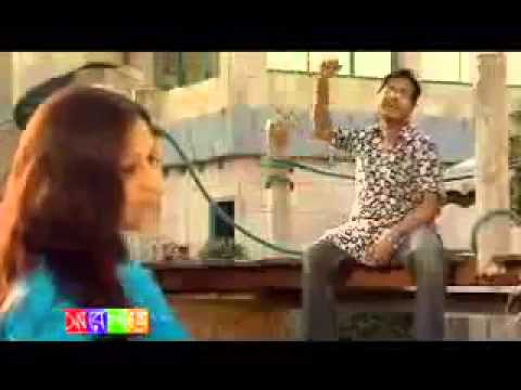 Xxx Mp4 Bangla Sexual Song Song By Munni Asif 3gp Sex