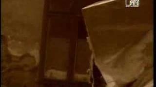 Luna Amara - Gri Dorian