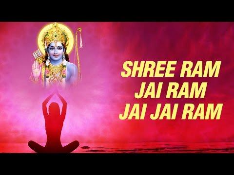 Xxx Mp4 Shree Ram Jay Ram Jay Jaya Ram Meditation Chant With Lyrics 3gp Sex