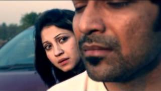 airtel presents 'amader golpo' telefilm main trailer