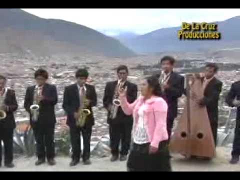 Ministerio Orquesta Juventud Celestial Por la Sangre de Jesus