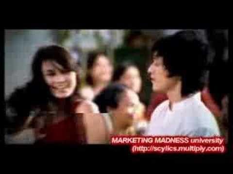 Xxx Mp4 TVC ADVERTISING Iklan SARIMI Indonesia Wedding LUNA MAYA 3gp Sex