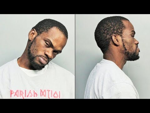 Xxx Mp4 Miami Sex Offender Terrorized 9 Yr Old Girl His Fiancée Say S She Will Support Her Man 3gp Sex