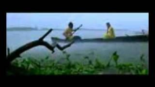 Junile Nilamazhayil ~ NAMMAL THAMMIL ~ Malayalam movie song ~ ing prithwiraj , geethu mohandas HD