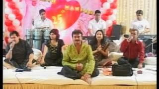 Musa Paik Chadhta Suraj Qawwali Live