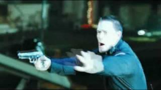 John Cena: 12 Rounds Trailer