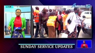 Peter Manyuru Ministries Live Stream