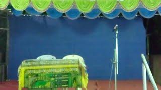Shebay Bharath Function On Live