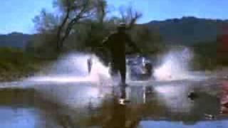 Death Race 2000 (1975) Trailer.
