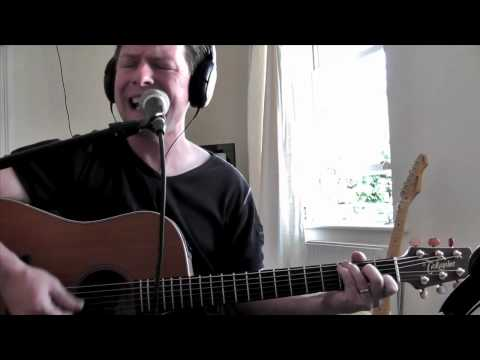 U2 - With or Without you (Cover)