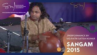 10. Short demo by Vid.Patri Satish Kumar and Vid. Giridhar Udupa