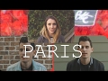 Download Lagu The Chainsmokers - Paris Acapella Version