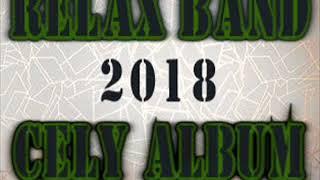 GIPSY RELAX 2018 CELY ALBUM