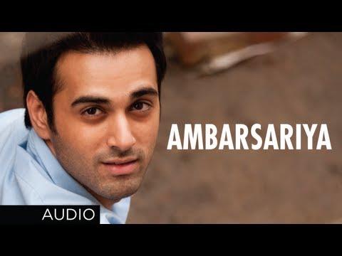 Xxx Mp4 Ambarsariya Mundeya Full Song Audio Movie Fukrey Pulkit Samrat Manjot Singh Ali Fazal 3gp Sex