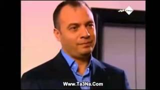 مراد علمدار و سليمان شاكر ههه