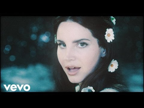 Xxx Mp4 Lana Del Rey Love Official Music Video 3gp Sex