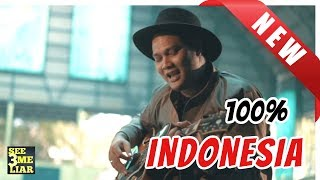 INDONESIA Top 40 this week, 3 Juni 2017