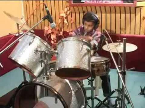 Xxx Mp4 Mirambika Student Performance Sagar Jani 3gp Sex