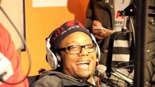 Maino talks Love&Hip Hop jokes on Joe Budden Rich Dollas plus new Mafia Album