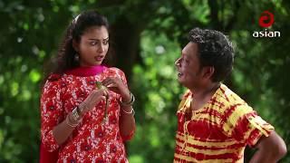 চরম মজার ভিডিও দেখবেন আর হাসবেন   Bangla Natok Moger Mulluk EP 63   Funny Moments Part 09