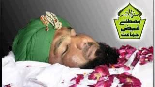 Ghazi mumtaz qadri Inqlaab lay ga Khoon Mery Ghazi ka