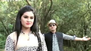 Chupi Chupi Ele By Rakib Musabbir Bangla Music Video 2016