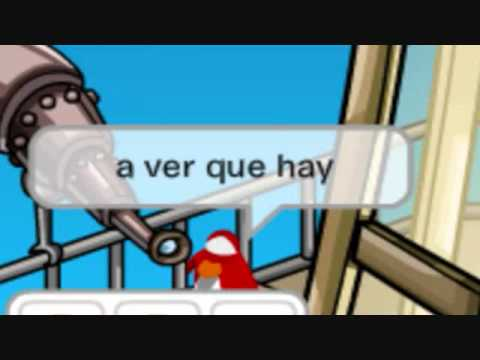 horror en club penguin 12.wmv