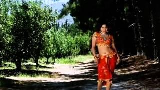 Is Dunyan Mein Prem Granth Madhuri Dixit  deep navel hot  big boobs Full HD