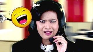 Shaadi Karengi - Hindi Jokes 29