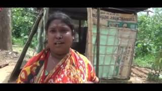 Kalyanpur R.D. Block Elaka Ki Unnayan Dekhun Apnara ??