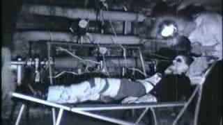 Jorg Buttgereit - Horror Heaven (1984) - part 1/2