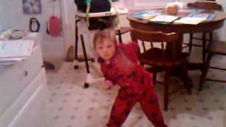 Download Monday Night Dance Party.3GP 3Gp Mp4