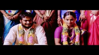 Bhai ka Power (2017) New South Dubbed Hindi Full Movie |  Action HD Movie