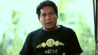 Senseless Bangla Natok 2015 Trailer Ft Mosharraf Karim BDMusic25 Info