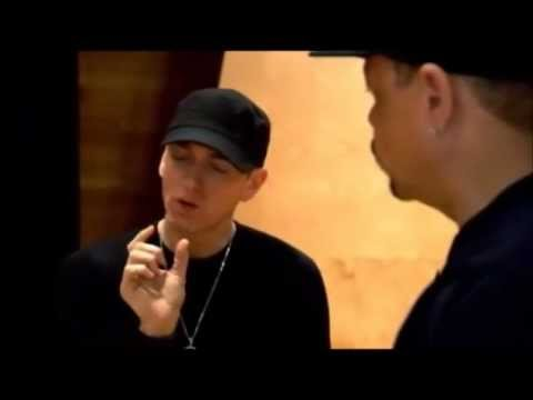 Xxx Mp4 Art Of Rap Ft Eminem Ice T Royce Da 5 9 Of Slaughterhouse 3gp Sex
