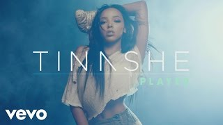 Tinashe - Player (Audio)