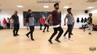 أجمل أغنية في الأغاني الهندية {أروع من الروائع} مع الرقص واعرة بزاف