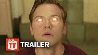 Supernatural S14E08 Trailer   'Byzantium'   Rotten Tomatoes TV