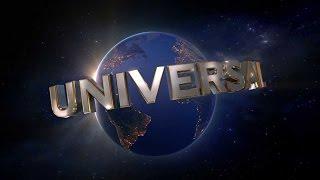 Universal Studio Intro (parody)