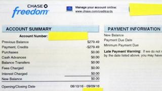 Credit Card Statement Closing Date vs Due Date   BeatTheBush