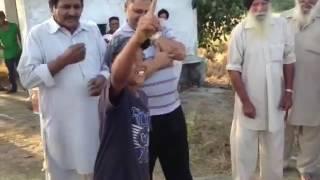 Punjabi super hot boliyan 18+ only