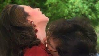 Dulaara - Part 6 Of 17 - Govinda - Karisma Kapoor - Best Bollywood Comedies