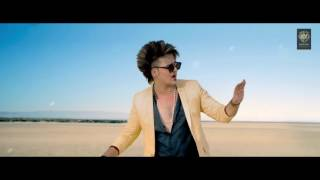 INTEHA   HONEY RAAJ  Official Video  LATEST ROMANTIC SONG 2017 MP4
