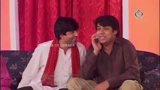 Best Of Naseem Vicky and Tahir Anjum New Pakistani Stage Drama Full Comedy Clip