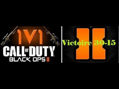 Xxx Mp4 UntY Azoxx Black Ops II 3gp Sex