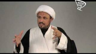 Knowing Your Imam Part 45 - Just Government From Message of Prophet [s] Part 2 | Sheikh Safdar Razi